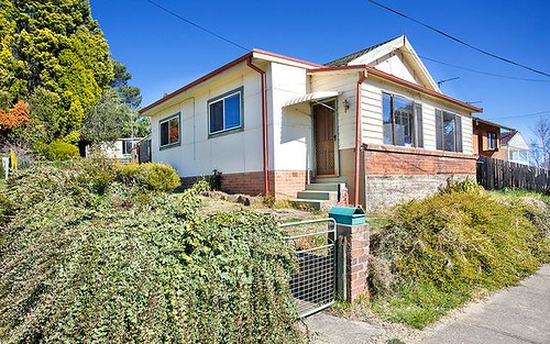 65 Chifley Road, Lithgow NSW 2790