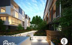 A001/73-77 Etna Street, Gosford NSW