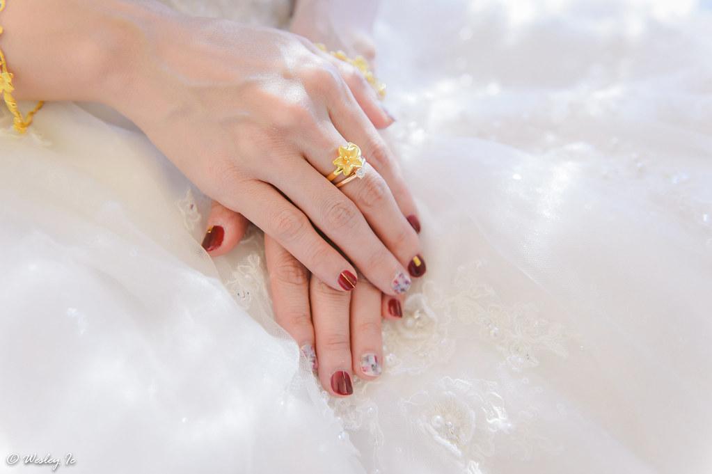 """""""婚攝,南投婚攝,婚攝wesley,婚禮紀錄,婚禮攝影""""'LOVE14538'"""