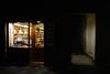 Il Papiro Siena (Rachel Ford James) Tags: siena sienna italy italia