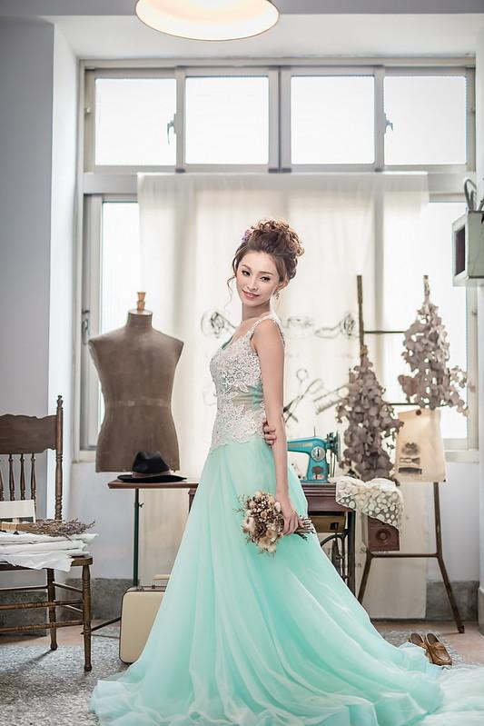 嘉義新秘,新秘,婚紗寫真 Antik古董商店