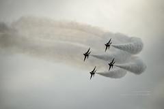S16_1846 (Daegeon Shin) Tags: nikon d4 sigma 70200os 70200 converter airshow t50 aircraft aeronave corea korea sacheon 니콘 시그마 에어쇼 훈련기 블랙이글스 blackeagles 경남 사천