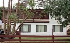 94 Cuvers Drive, Manyana NSW