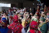 IMG_9105_900 (marasin) Tags: 2017 вертепфест елка колядки новыйгод щедривки crèche thenativityscene praesepium kharkov christmas xmas noel yule рождество святки щедрівки вертеп ясли харьков