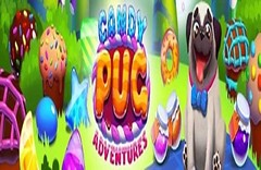 Free worked CANDY PUG ADVENTURES Hack & Cheat Coins and Gems Online Generator, #TagsForLikes #cheat #facebook #android #lol #games #free #generator #hack #CandyPugAdventuresHack #hacked #CandyPugAdventures #reddit #iphone #today #ios #CandyPugAdventuresCh (usegenerator) Tags: usegenerator hack cheat generator free online instagram worked hacked