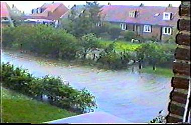 sturmflut 89NDVD_008