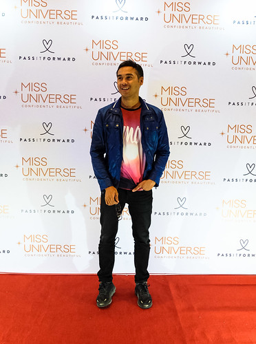 65th miss universe kick off party (17 of 22)