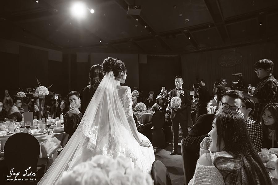 婚攝 台北遠企 遠東大飯店 台北婚攝 婚禮紀錄 婚禮紀實 JSTUDIO_0168