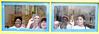 MLK Day of Service:  January 16, 2017 (UMSL) Tags: umsl universityofmissouri–stlouis university college campuslife volunteer volunteerism volunteers painting paintbrushes clean fergusonyouthinitiative school stannschool helpinghand celebration augustjennewein
