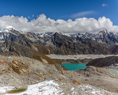 2016-10-11 - Renjola Gokyo Everest BC trek - Day 08 - Lumde to Gokyo over Renjo La Pass - 115742.jpg
