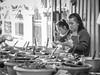 Laos_2016_17-84 (Lukas P Schmidt) Tags: laos luangprabang market southeastasia streetfood asia exploreasia food people street travel travelling urban luangprabangprovince