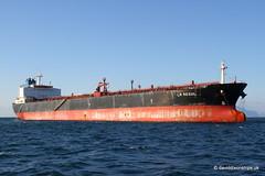 Ship. LR Regulus 9275751 (dickodt65) Tags: ship tanker gibraltar