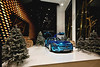 Christmas is coming (Thomas_982) Tags: mercedes benz amg