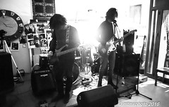 DSC_0809 (mtmsphoto) Tags: lightroom jfflickr humus avola livemusic borghesi