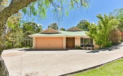 17B Westbourne Avenue, Thirlmere NSW