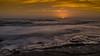 Cronulla light (Mariasme) Tags: sunrise horizon landscape sea 10stopndfilter rocks seascape 15challengeswinner