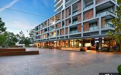 101/7 Rider Blvd., Rhodes NSW