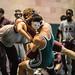 wrestling_, December 14, 2016 - 270.jpg