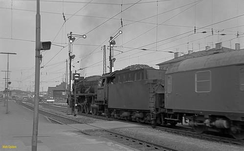 1971-07-10 Lichtenfels 01088