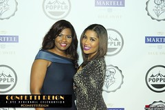 """Red Carpet Express 200 (179) • <a style=""""font-size:0.8em;"""" href=""""http://www.flickr.com/photos/79285899@N07/31886328722/"""" target=""""_blank"""">View on Flickr</a>"""
