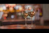 Day One (Sergio Cendra) Tags: whine bokeh 365 people project dof nikon d700 50mm 50mmf18g project365