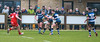 Bath vs Bristol Academy u18s December 201628 (lewisgilbert10) Tags: 2016 bathacademyu18s doe miles rugby canon 7d