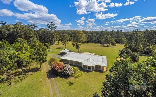 25 Avondale Road, Bucca NSW 2450