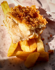 20161230_2038_7D2-70 Crumbed Cod and Chips (365/366) (johnstewartnz) Tags: onephotoaday onephotoaday2016 project366 food fishchips canon canonapsc apsc eos 7d2 7dmarkii 2470 2470mm 366the2016edition 3662016 day365366 30dec16 wrappingup 100canon unlimitedphotos yabbadabbadoo ef2470mmf4l