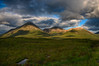 The Isle of Skye (erwinberrier) Tags: skye scotish scotishhighlands highlands isleofskye mountains