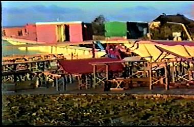 sturmflut 89NDVD_105