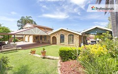 10 Mustang Avenue, St Clair NSW