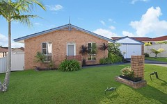 15 Woodside Court, Lake Haven NSW