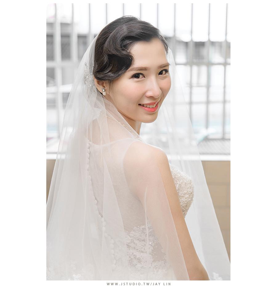 婚攝 土城囍都國際宴會餐廳 婚攝 婚禮紀實 台北婚攝 婚禮紀錄 迎娶 文定 JSTUDIO_0068