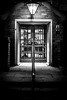 2017_010 (Chilanga Cement) Tags: fuji fujix100t lowlight step blackandwhite bw x100t xseries x100s x100 rufford light lightroom window windows