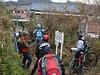 P1050449 (wataru.takei) Tags: mtb lumixg20f17 mountainbike trailride miurapeninsulamountainbikeproject
