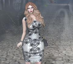 ~279~ That Lady (αиα ¢αραℓιиι) Tags: secondlife fashion slink lelutka bento pinkfuel doux treschic ikon entice lostfound avaway theoak zibska ultraevent arte cosmeticfair anlarposes shinyshabby