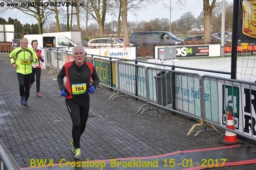 CrossloopBroekland_15_01_2017_0147