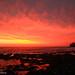 Sunset at Poipu