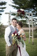 Field-6909 (Weston Alan) Tags: westonalan photography fall october 2016 outdoor wedding pinteresty field bean miranda boyd brendan young usa canada