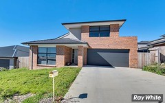 17 Bindugan Cres, Ngunnawal ACT