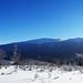 """Życie w cieniu wielkiej góry. • <a style=""""font-size:0.8em;"""" href=""""http://www.flickr.com/photos/145320194@N06/32334166482/"""" target=""""_blank"""">View on Flickr</a>"""