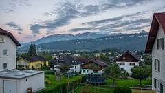 DSC00630 (eliazar.dominantez) Tags: austria feldkirch morning österreich sunrise