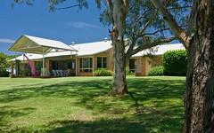 472 Cowlong Road, McLeans Ridges NSW