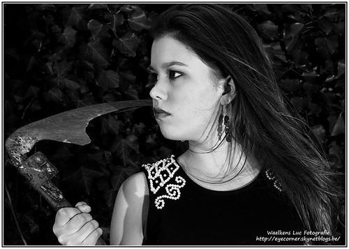 Laura 2013.04.14 Ronse (41)