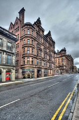 "Glasgow • <a style=""font-size:0.8em;"" href=""http://www.flickr.com/photos/45090765@N05/17876384173/"" target=""_blank"">View on Flickr</a>"