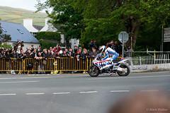 iomtt-228 (marksweb) Tags: bridge glen bmw motorcycle tt supersport superbikes tyco ballaugh superstock 1000cc touristtrophy isleofmantt s1000rr williamdunlop motorradracing