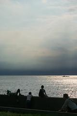 20150606-DSC_9400.jpg (d3_plus) Tags: street sea fish nature silhouette japan walking tokyo scenery underwater fine sightseeing sunny diving daily snorkeling freediving    kanagawa hayama     dailyphoto  j4   thesedays jacobsladder   waterproofcase againstthelight againstthesun skindiving      angelsladder  nikon1  1030mm shibasakibeach  1  nikon1j4 1nikkorvr1030mmf3556pdzoom  nikonwpn3 wpn3