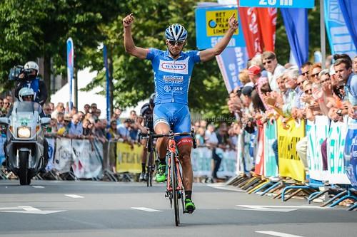 Ronde van Limburg-183