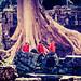 2015-05-21 Cambodia Day 2, Banteay Kdei, Siem Reap