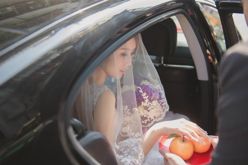 18962669853_b47556dd3c_o- 婚攝小寶,婚攝,婚禮攝影, 婚禮紀錄,寶寶寫真, 孕婦寫真,海外婚紗婚禮攝影, 自助婚紗, 婚紗攝影, 婚攝推薦, 婚紗攝影推薦, 孕婦寫真, 孕婦寫真推薦, 台北孕婦寫真, 宜蘭孕婦寫真, 台中孕婦寫真, 高雄孕婦寫真,台北自助婚紗, 宜蘭自助婚紗, 台中自助婚紗, 高雄自助, 海外自助婚紗, 台北婚攝, 孕婦寫真, 孕婦照, 台中婚禮紀錄, 婚攝小寶,婚攝,婚禮攝影, 婚禮紀錄,寶寶寫真, 孕婦寫真,海外婚紗婚禮攝影, 自助婚紗, 婚紗攝影, 婚攝推薦, 婚紗攝影推薦, 孕婦寫真, 孕婦寫真推薦, 台北孕婦寫真, 宜蘭孕婦寫真, 台中孕婦寫真, 高雄孕婦寫真,台北自助婚紗, 宜蘭自助婚紗, 台中自助婚紗, 高雄自助, 海外自助婚紗, 台北婚攝, 孕婦寫真, 孕婦照, 台中婚禮紀錄, 婚攝小寶,婚攝,婚禮攝影, 婚禮紀錄,寶寶寫真, 孕婦寫真,海外婚紗婚禮攝影, 自助婚紗, 婚紗攝影, 婚攝推薦, 婚紗攝影推薦, 孕婦寫真, 孕婦寫真推薦, 台北孕婦寫真, 宜蘭孕婦寫真, 台中孕婦寫真, 高雄孕婦寫真,台北自助婚紗, 宜蘭自助婚紗, 台中自助婚紗, 高雄自助, 海外自助婚紗, 台北婚攝, 孕婦寫真, 孕婦照, 台中婚禮紀錄,, 海外婚禮攝影, 海島婚禮, 峇里島婚攝, 寒舍艾美婚攝, 東方文華婚攝, 君悅酒店婚攝, 萬豪酒店婚攝, 君品酒店婚攝, 翡麗詩莊園婚攝, 翰品婚攝, 顏氏牧場婚攝, 晶華酒店婚攝, 林酒店婚攝, 君品婚攝, 君悅婚攝, 翡麗詩婚禮攝影, 翡麗詩婚禮攝影, 文華東方婚攝